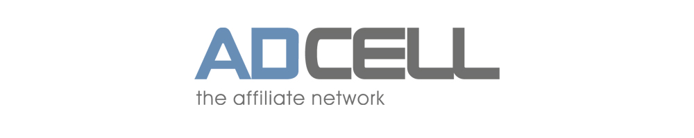 Logo Adcell